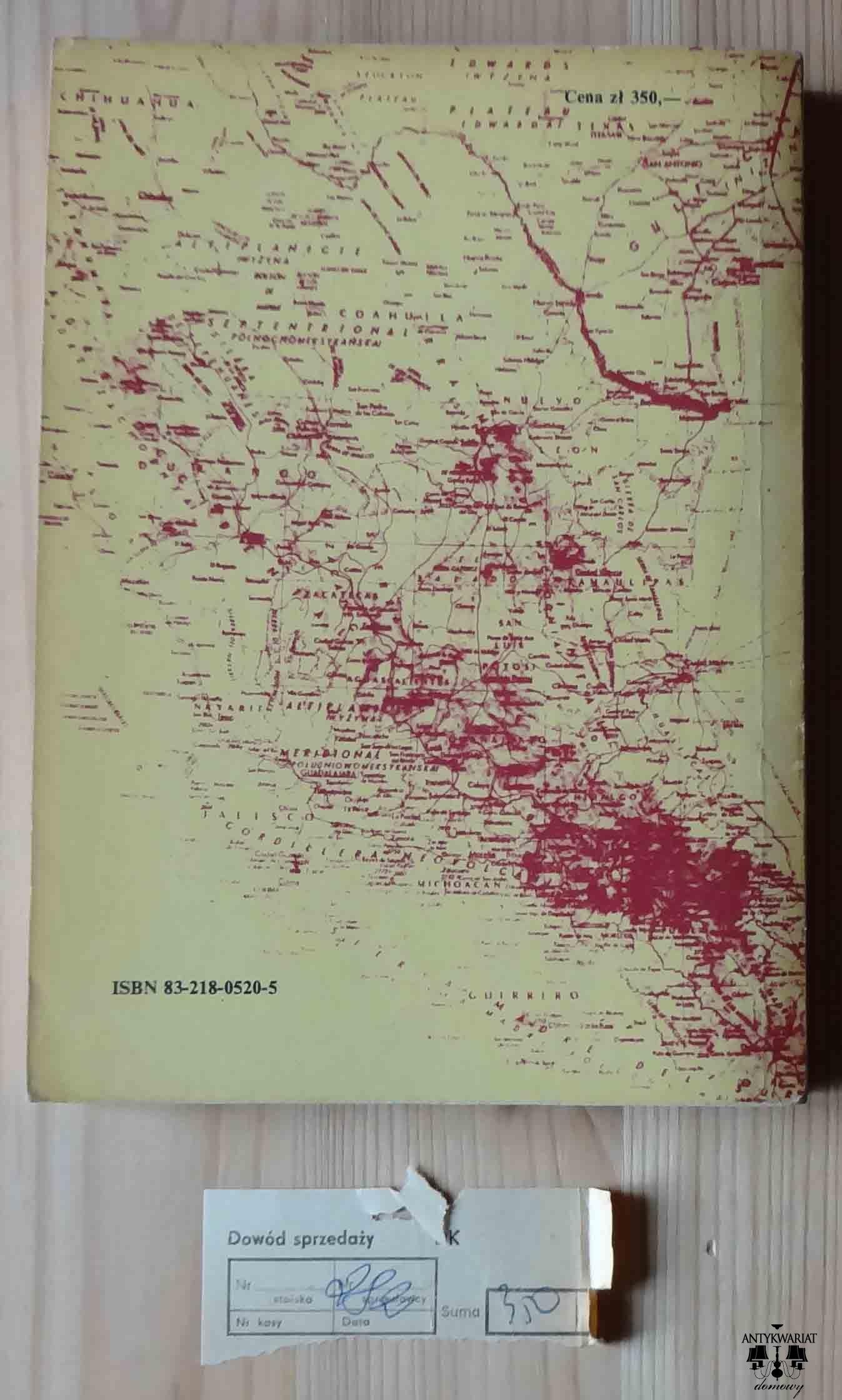 Bernal Diaz del Castillo_Prawdziwa historia podboju Nowej