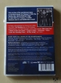 The 4 Complete Ed Sullivan Shows Starring The Beatles, 2 płyty DVD,2.jpg
