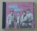 The Best of The Spencer Davies Group, płyta CD.jpg