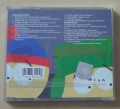 South Park. Music From And Inspired By The Motion Picture, pyta CD,2.jpg