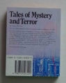 Edgar Allan Poe, Tales of Mystery and Terror, Illustrated Classic Editions,2.jpg