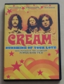 Cream, Sunshine of Your Love, płyta DVD.jpg