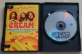 Cream, Sunshine of Your Love, płyta DVD,4.jpg