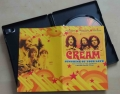 Cream, Sunshine of Your Love, płyta DVD,5.jpg