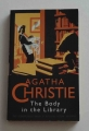 Agatha Christie, The Body in the Library.jpg