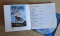 And The Band Played On - Music playd on The Titanic, I Salonisti, płyta CD,5.jpg