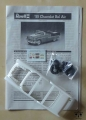 '55 Chevrolet Bel Air, 1:25, Revell 07327, model plastikowy,4.jpg