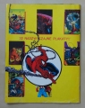 Marvel Poster Book the Amazing  Spider-Man,2.jpg