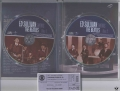 The 4 Complete Ed Sullivan Shows Starring The Beatles, 2 płyty DVD,6.jpg