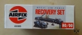 R.A.F. Recovery Set, Series 3 - H0/00, Airfix 03305, model plastikowy,3.jpg