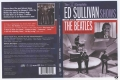 The 4 Complete Ed Sullivan Shows Starring The Beatles, 2 płyty DVD,4.jpg
