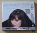 Basia, It's That Girl Again - Special Edition CD + DVD,2.jpg