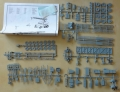 R.A.F. Recovery Set, Series 3 - H0/00, Airfix 03305, model plastikowy,5.jpg