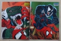 Marvel Poster Book the Amazing  Spider-Man,15.jpg