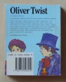 Charles Dickens, Oliver Twist, Illustrated Classic Editions,3.jpg