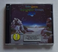 Yes, Tales From Topographic Oceans, 2 płyty CD.jpg