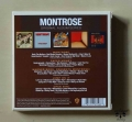 Montrose, Original Album Series, 5 płyt CD,2.jpg