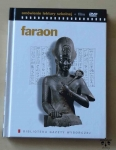 Faraon, film DVD