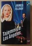 James Ellroy, Tajemnice Los Angeles
