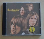 The Stooges, płyta CD