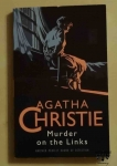 Agatha Christie, Murder on the Links