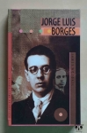 James Woodall, Jorge Luis Borges