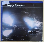 Gary Brooker, Lead me to the water (1982)