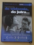 Do widzenia, do jutra... film DVD
