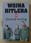 David Irving, Wojna Hitlera