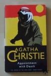 Agatha Christie, Appointment with Death