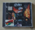 Slade Alive Vol Two, płyta CD