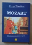 Peggy Woodford, Mozart
