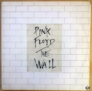 Pink Floyd, The Wall (1979)