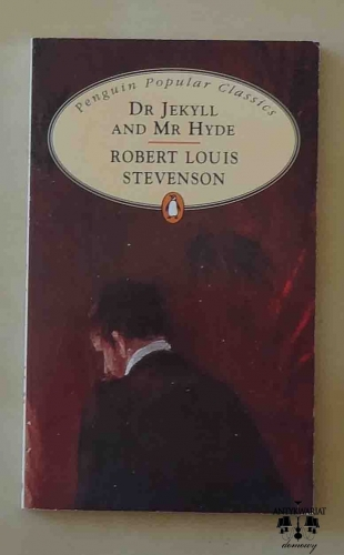 Robert Louis Stevenson, Dr Jekyll and Mr Hyde.jpg