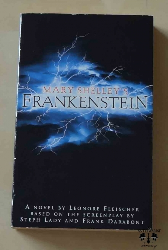 Mary Shelley's Frankenstein.jpg