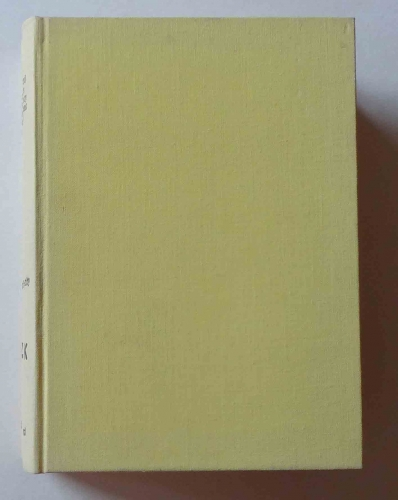A. S. Hornby, Oxford Advanced Learner's Dictionary of Current English, vol. 1-2.jpg